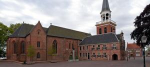Nicolai kerk